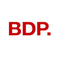 Juan-A--Morillas-Martin-BDP-logo.png