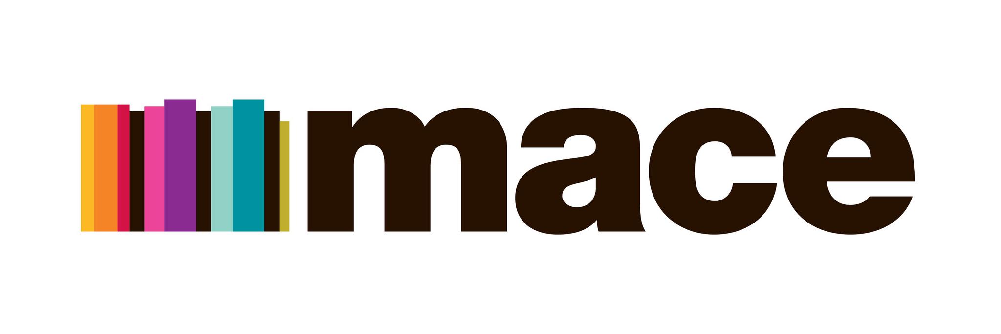 Mace-.jpg.png