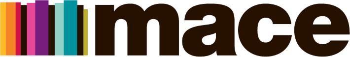 Mace-Group-logo-.jpg