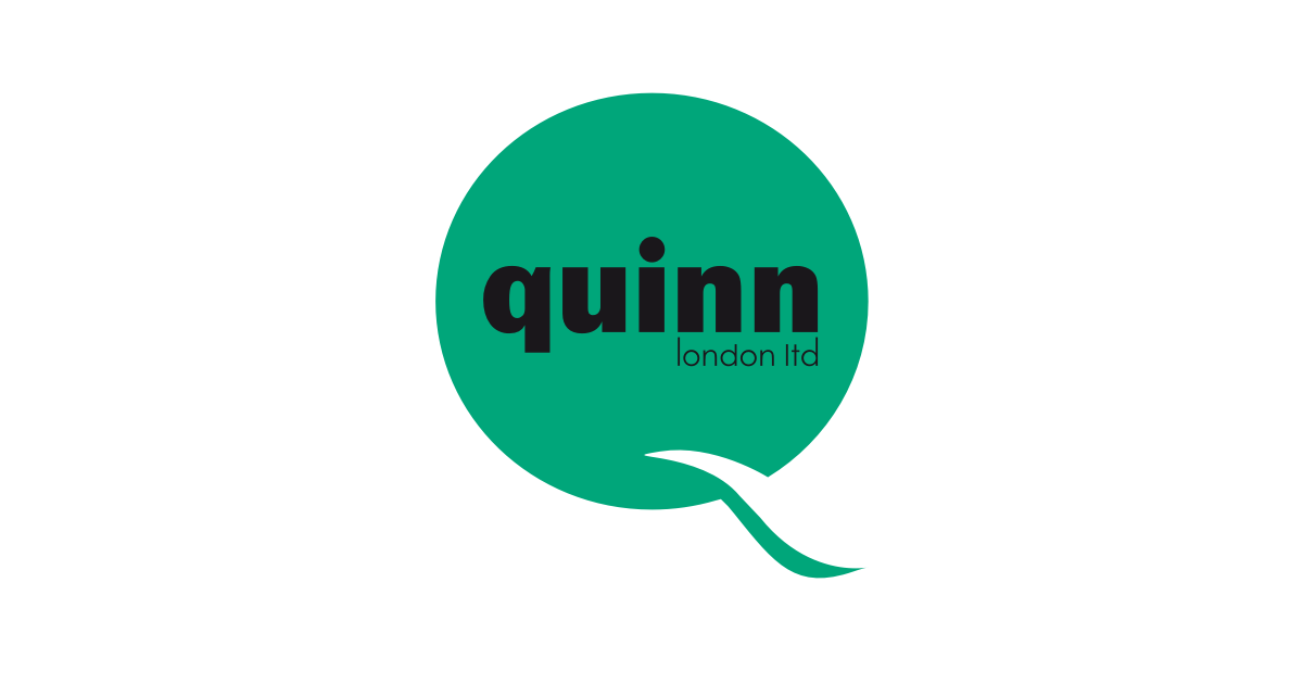 Quinn.png
