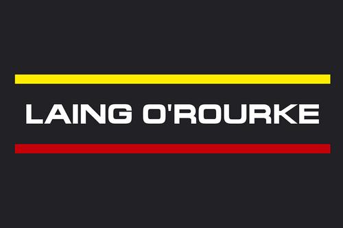 Laing O Rourke