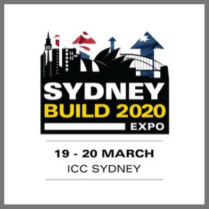 Sydney Build