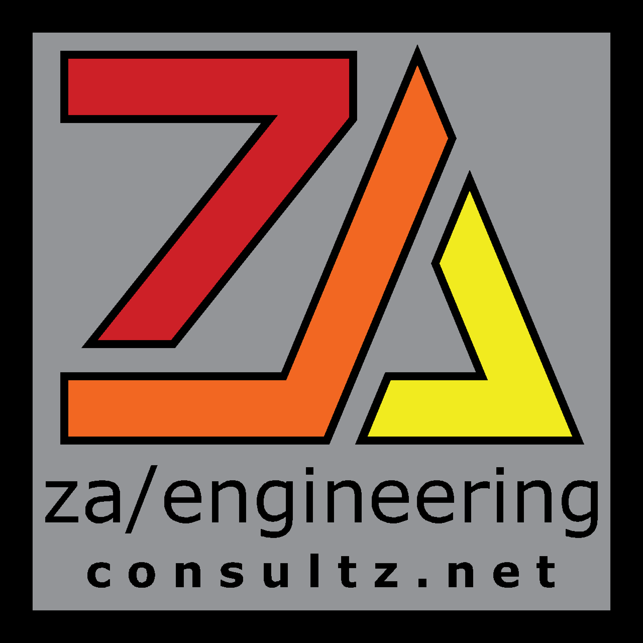 za/engineering
