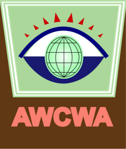 Association of Women Construction Workers of America (AWCWA)