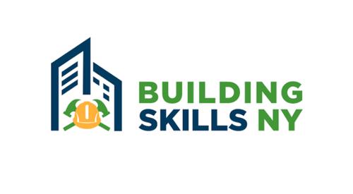Building Skills NY