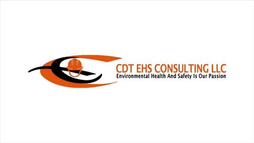 CDT EHS Consulting LLC