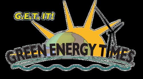 Green Energy Times