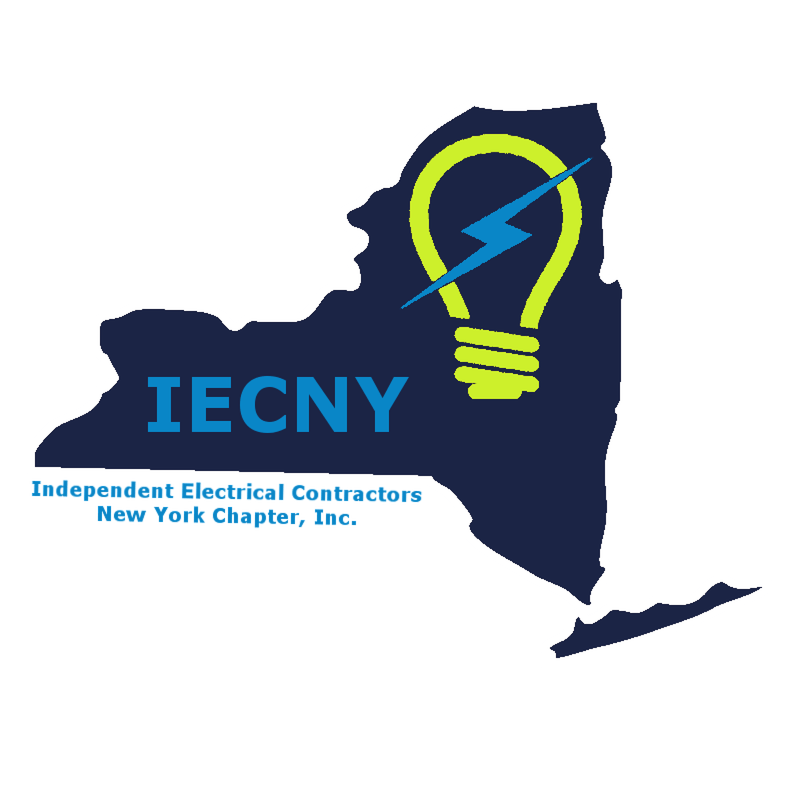 Independent Electrical Contractors New York Chapter Inc New York Build 2020 The Largest Building Construction Show For New York