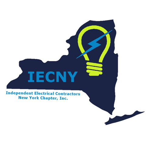 Independent Electrical Contractors New York Chapter, Inc