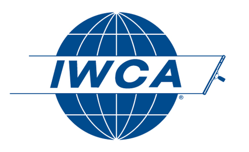 International Window Cleaning Association