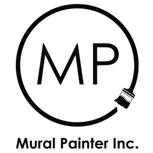Mural Painter Inc.