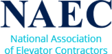 NATIONAL ASSOCIATION OF ELEVATOR CONTRACTORS (NAEC)