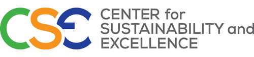 Center for Sustainability and Excellence