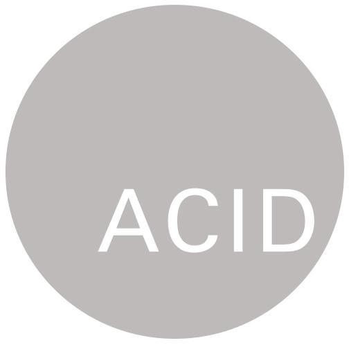 ACID USA LLC