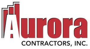 Aurora Contractors, Inc.