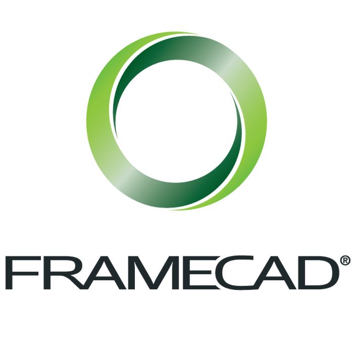 FRAMECAD International