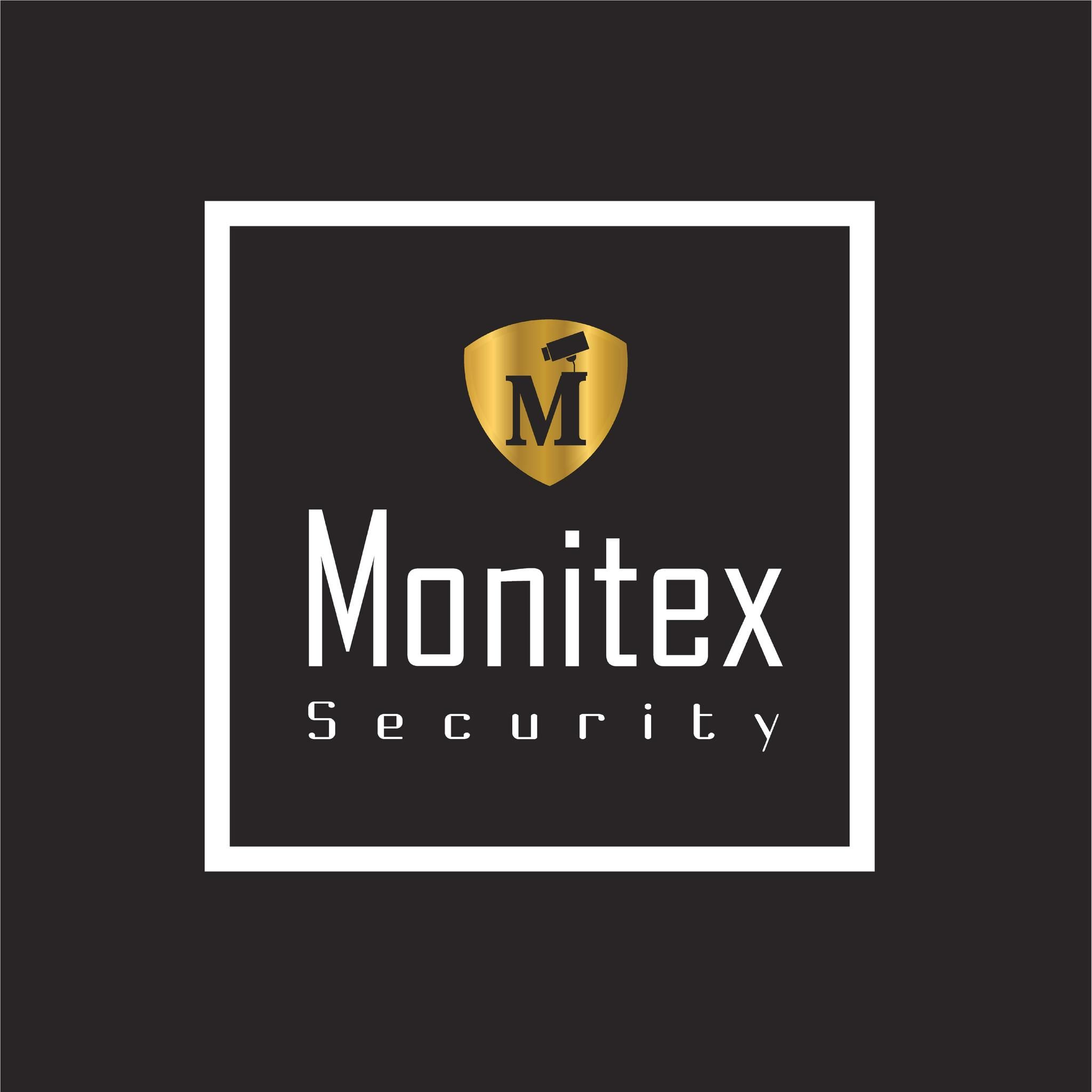 Monitex Security Inc.