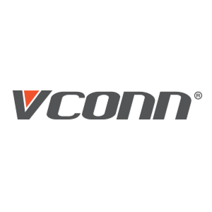 VConn Digital Interactive