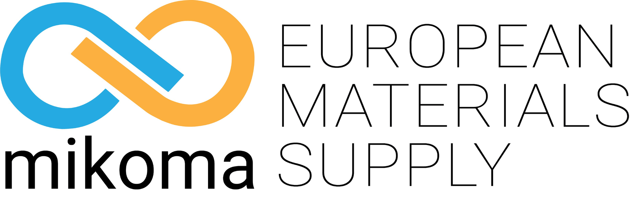 MIKOMA EUROPEAN MATERIALS SUPPLY