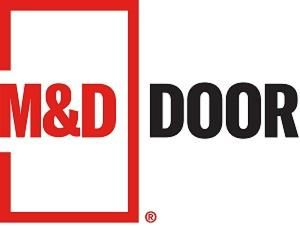 M&D Door & Hardware