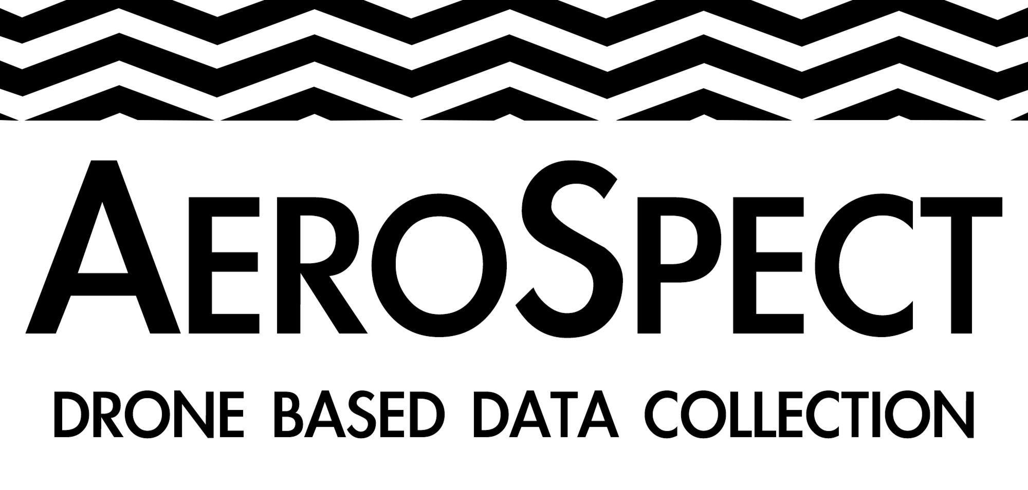 AeroSpect Inc.