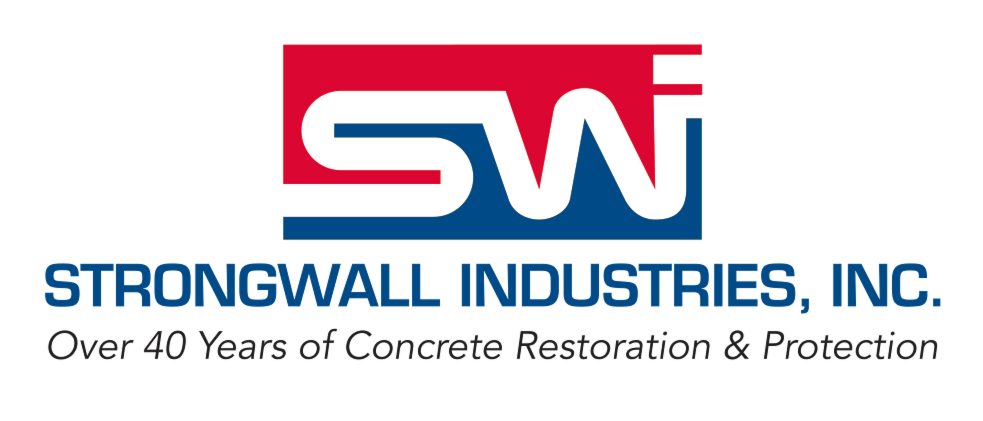 Strongwall Industries Inc