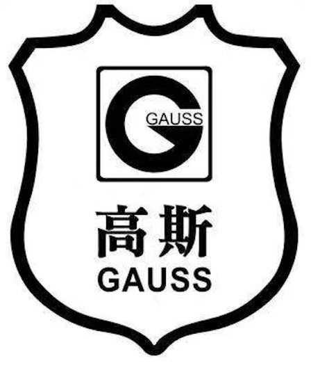 Gauss Furniture Corporation