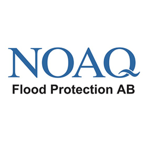 NOAQ Flood Protection AB