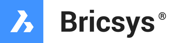 Bricsys NV