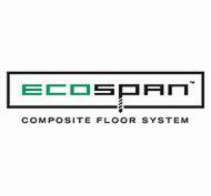 Nucor/Ecospan Composite Floor System