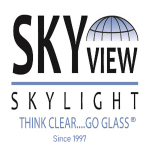 Skyview Skylight