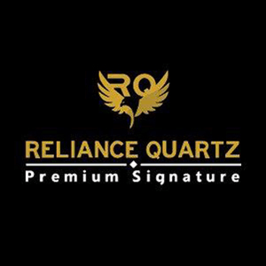 Reliance Quartz by Reliance Granite & Marble Corp