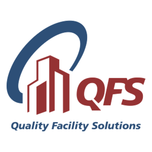 QFS - Quality Facility Solutions
