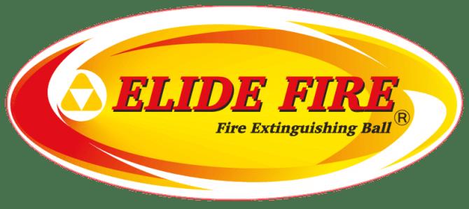 Elide Fire USA Corp
