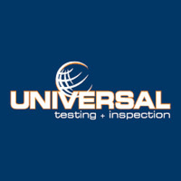 Universal Testing & Inspection Services Inc