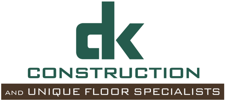 DK Construction & Unique Floor Supply Inc