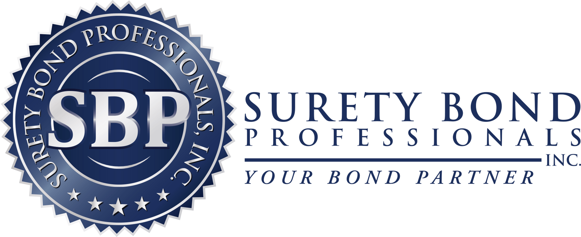 Surety Bond Professionals