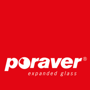 Poraver North America Inc.