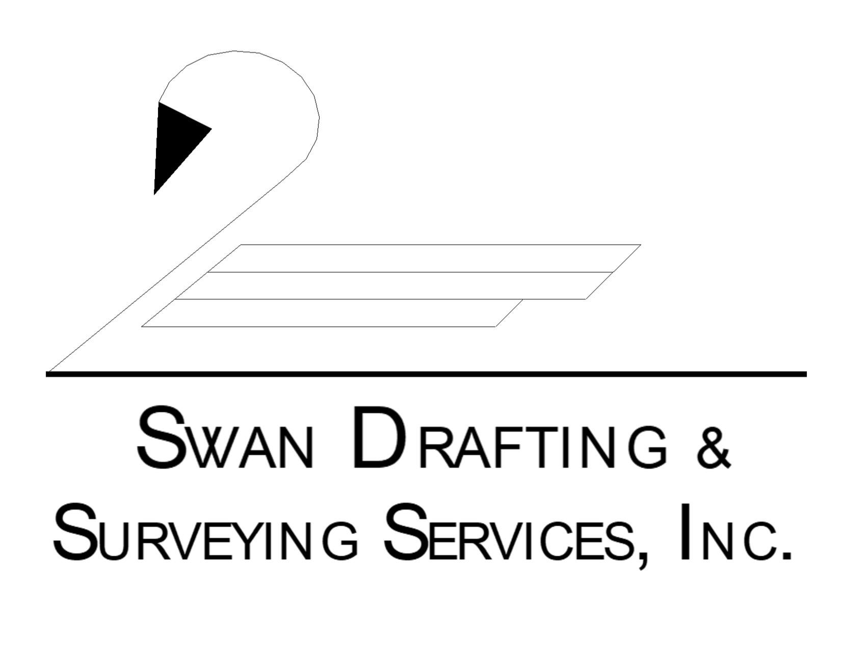 Swan Drafting & Surveying Services Inc