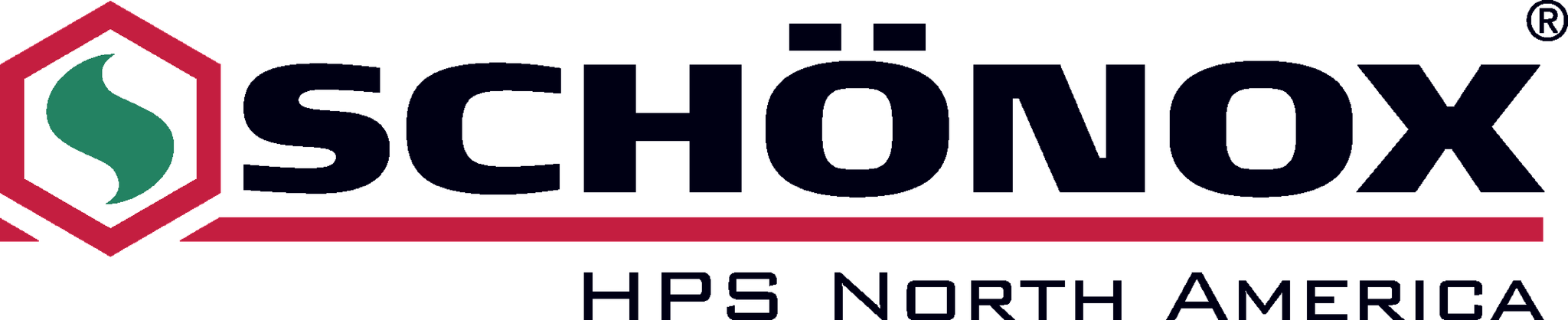 Schönox HPS North America, Inc.