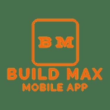 Build Max APP