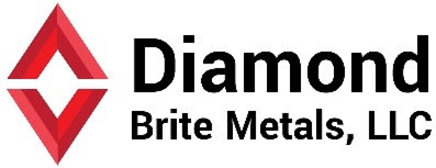 Diamond Brite Metals
