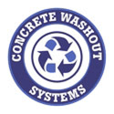 NY Concrete Washout Systems