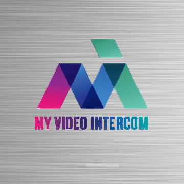 My Video Intercom
