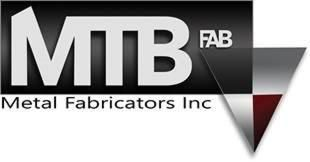 MTB Metal Fabricators