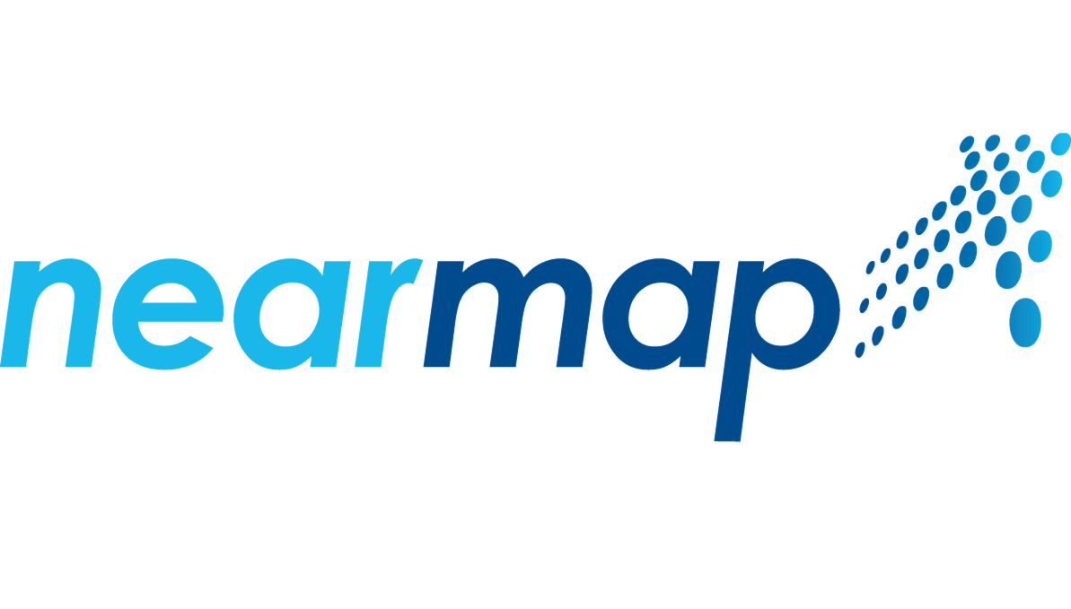 Nearmap US, Inc
