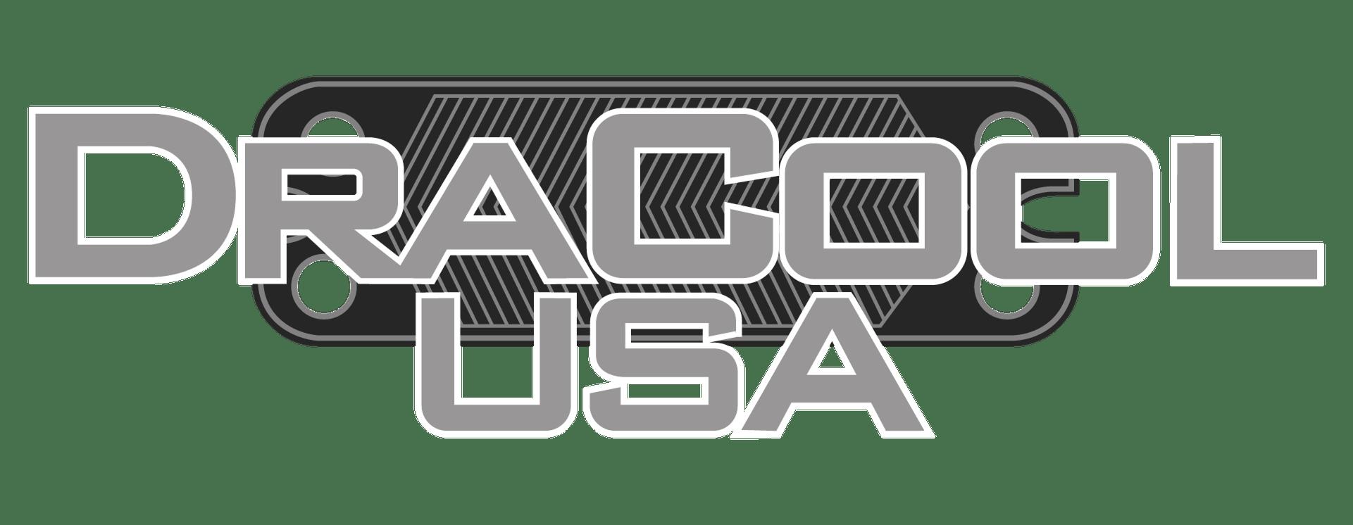 DraCool-USA