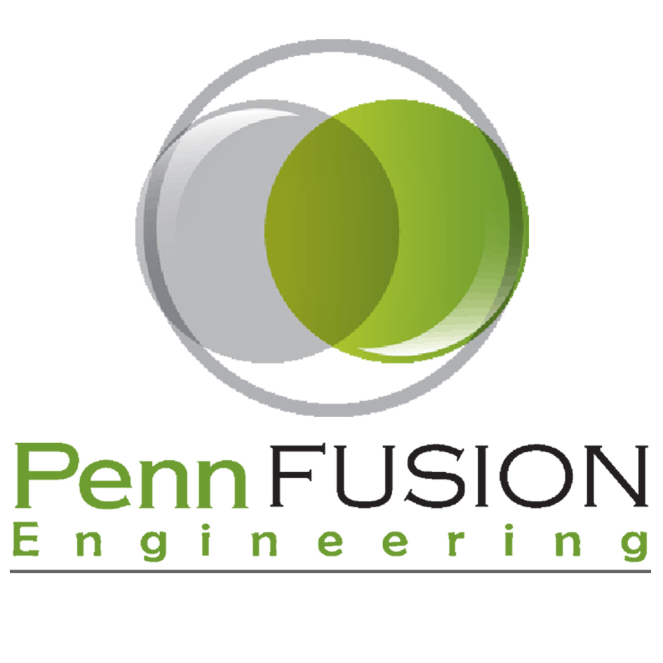 Penn Fusion Engineering