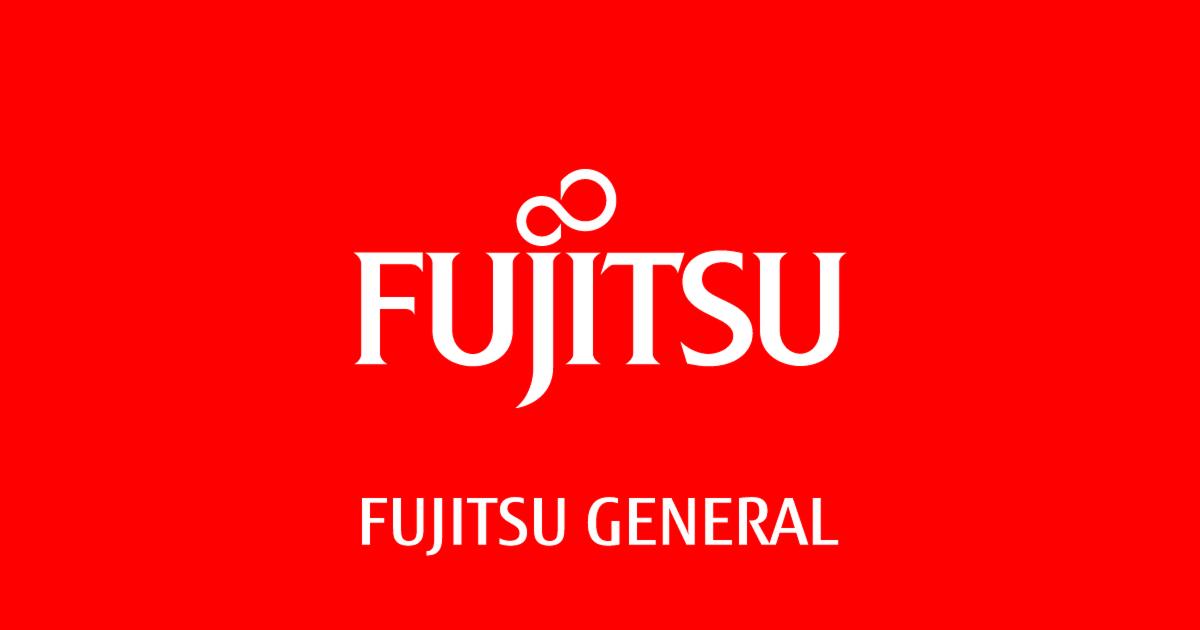 Fujitsu General America, Inc