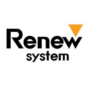 Renew System